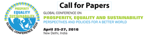 call for papers img